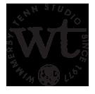Wimmerby-Tenn_logo_white